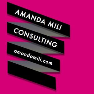 Amanda Mili Consulting